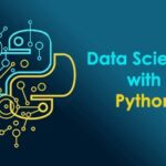 Python & Machine learning with live project training